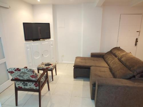 Apartamento Atlântica Photo