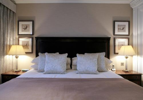 Cheval Knightsbridge photo 19