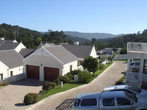 Holiday home Green Pastures Photo