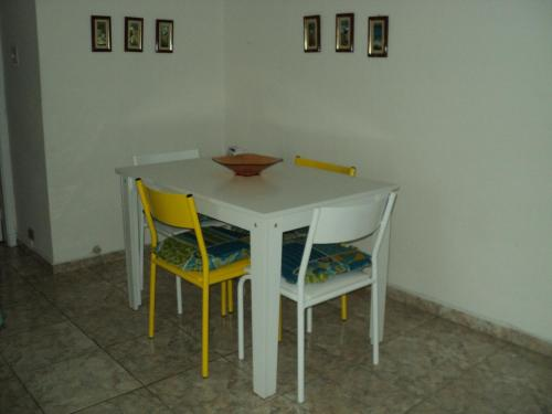 Apartamento Aconchegante Photo