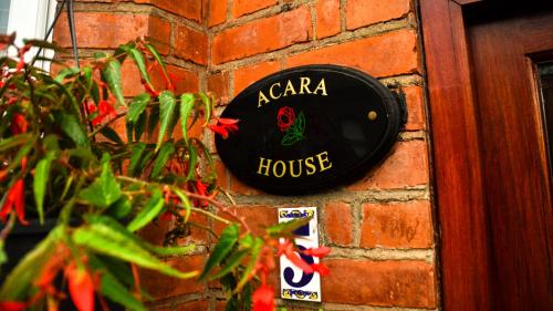 Acara House B&B photo 10