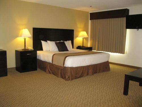 Best Western Plus Valdosta Hotel & Suites Photo