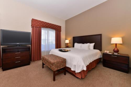 Hampton Inn & Suites Phoenix/Gilbert Photo
