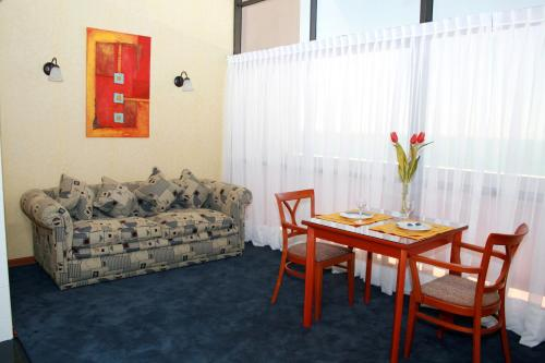Hotel Florencia Suites & Apartments Photo