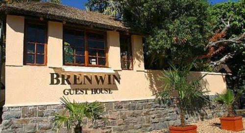 Brenwin Guest House Photo