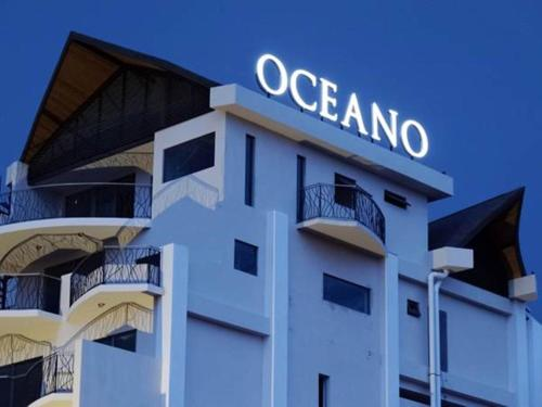 Oceano Boutique Hotel & Gallery Photo
