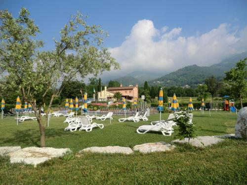 foto Country House Cunial (Asolo)