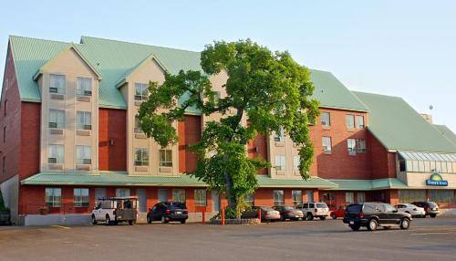 Days Inn & Conference Centre - Dalhousie Photo
