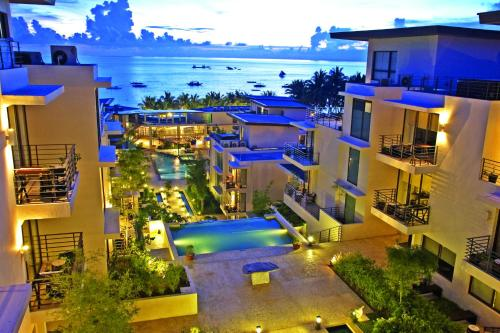Discovery Shores, Boracay, Philippines, picture 49