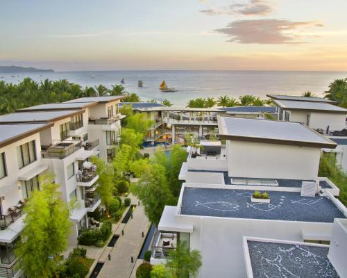 Discovery Shores, Boracay, Philippines, picture 55