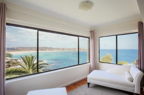 Ultimate Bondi Escape #2 - A Bondi Beach Holiday Home