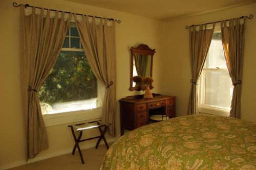 Dunning Ranch Guest Suites Photo