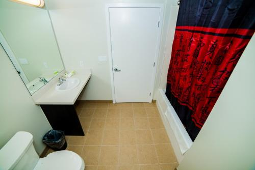 Downtown Wagner Apartment - Los Angeles, CA 90015