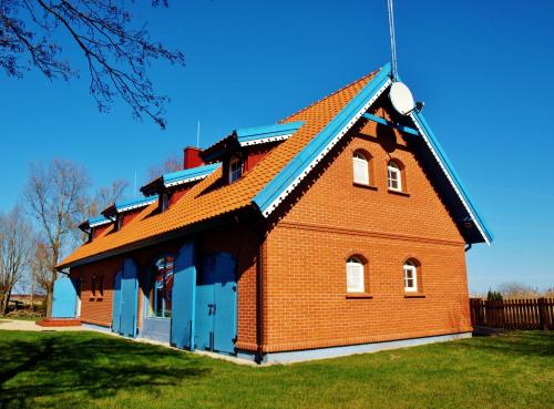 http://www.booking.com/hotel/lt/mingas-poilsis.html?aid=1728672