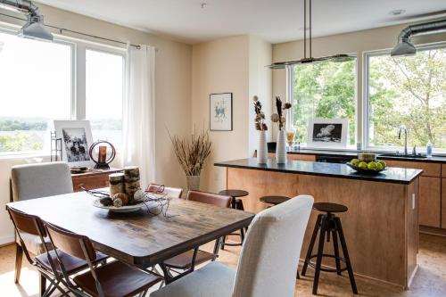 East Town Abode Photo