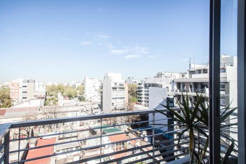 Great Apart Palermo Hollywood 4PAX Photo