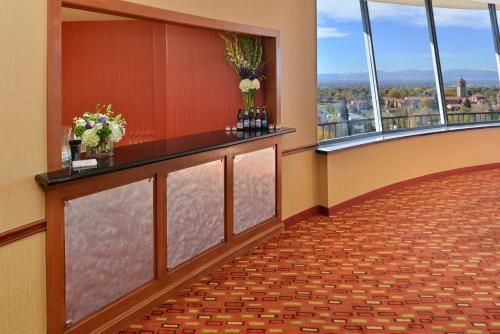 Courtyard by Marriott Denver Cherry Creek photo 6