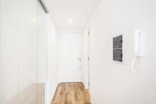 New Studio Palermo Soho 2PAX Photo