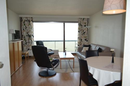 Apartment Nord vrie 9C - фото 0