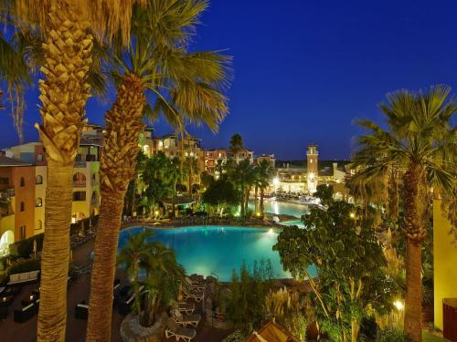 holidays algarve vacations Vilamoura Four Seasons Vilamoura