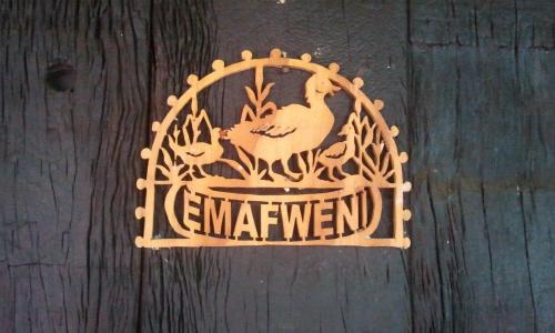 Emafweni Photo