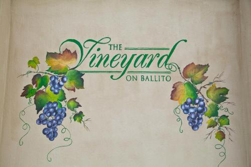 The Vineyard on Ballito Photo