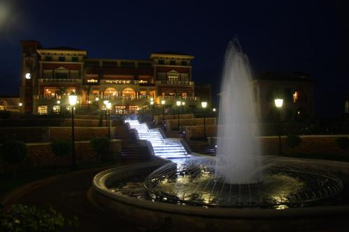 Lake Victoria Serena Golf Resort & Spa Photo