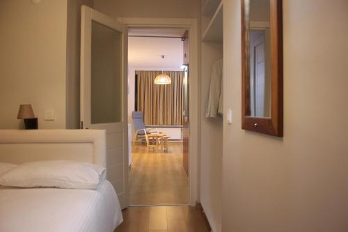 İstanbul TownHouse Istanbul adres