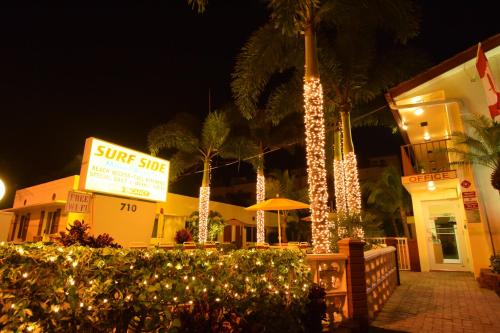 Surf Side Resort Photo