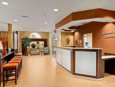 Microtel Inn & Suites by Wyndham Ozark Photo