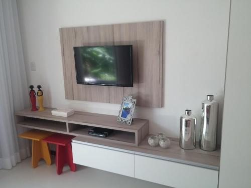Apartamento Villas do Pratagy Photo
