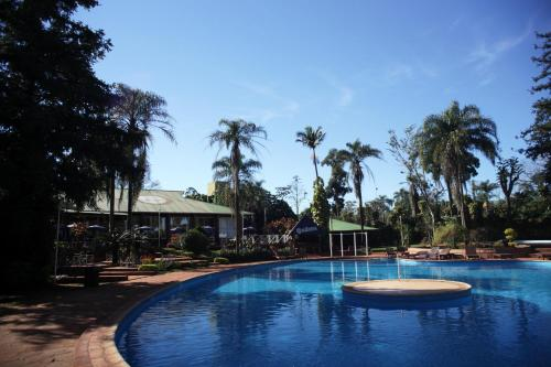 Tangoinn Club Iguazu Photo