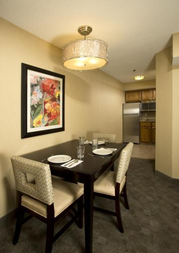 Homewood Suites By Hilton Alexandria Pentagon South Alexandria Va