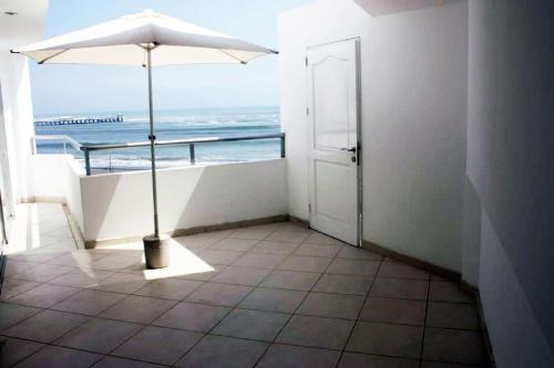 Huanchaco Exclusive Apt. Photo