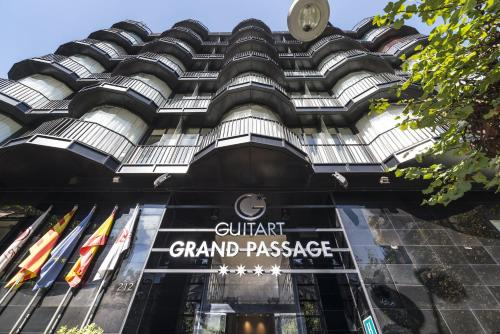 Guitart Grand Passage photo 12