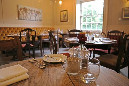 The Seagrave Arms - 34 of 41