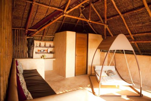 TinkerBell Privacy Resort, Ko Kut, Thailand, picture 4