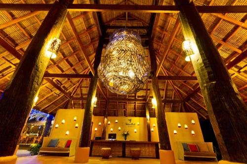 TinkerBell Privacy Resort, Ko Kut, Thailand, picture 14
