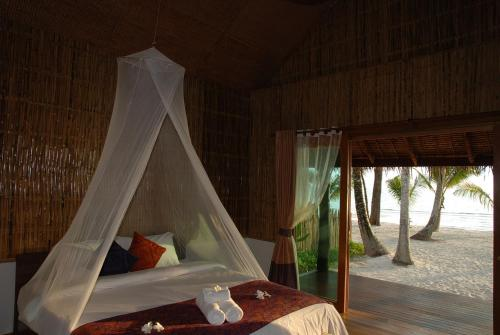 TinkerBell Privacy Resort, Ko Kut, Thailand, picture 7