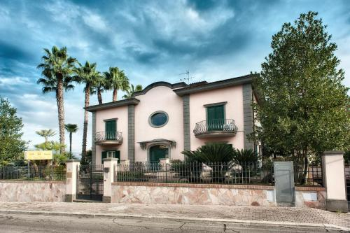 Picture of Villa Laura