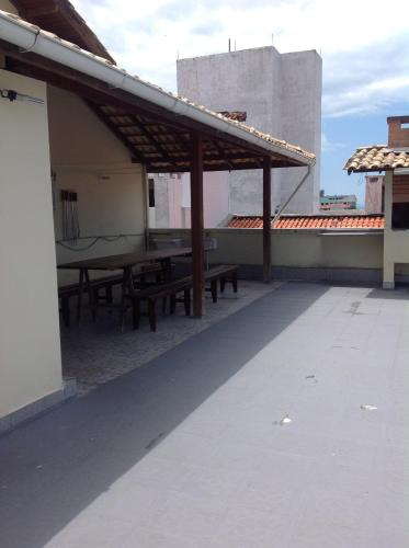 Residencial Baleia Franca Photo
