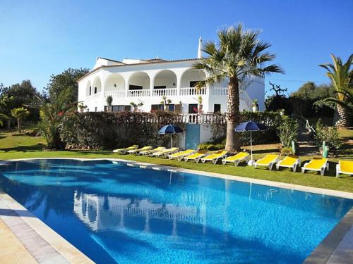 holidays algarve vacations Silves Holiday Home Silves