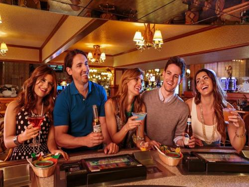 Americas Best Value Gold Country Inn & Casino Photo