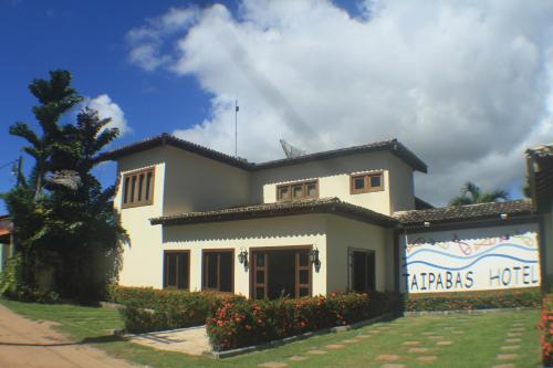 Taipabas Hotel Photo