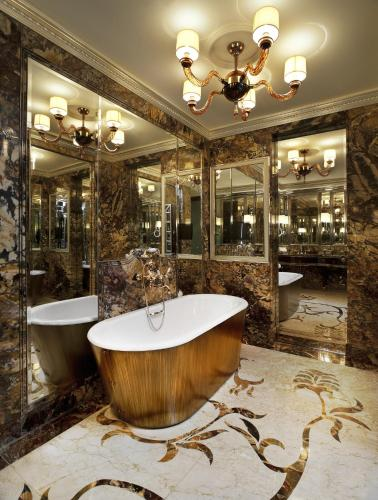 The St. Regis Singapore photo 18