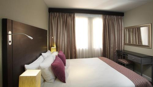 Mercure Hotel Bedfordview photo 13