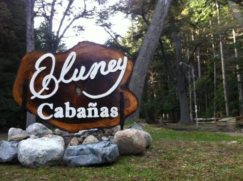 Eluney Cabañas Photo