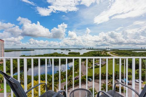Lovers Key Beach Club 907 By Vacation Rental Pros