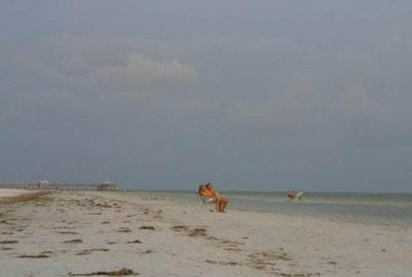 Vacation Rental Pros Fort Myers Beach Fl