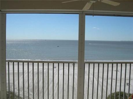 Gateway Villa 796 By Vacation Rental Pros Fort Myers